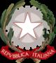 Istituto Comprensivo Pescara 8